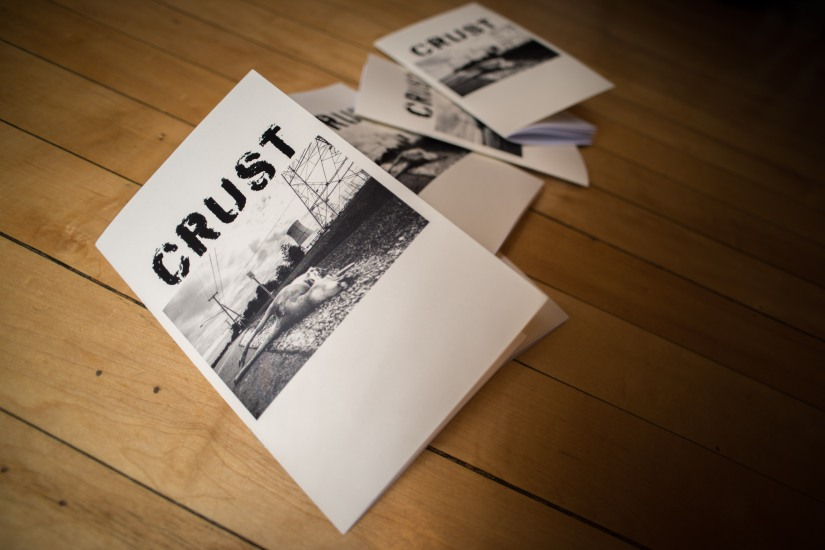 CRUST promo photos-2