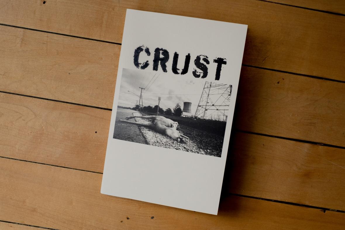 CRUST promo photos-3