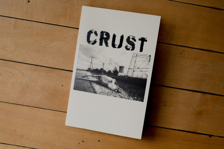 CRUST promo photos-3